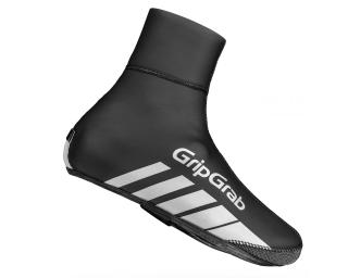 GripGrab RaceThermo Black